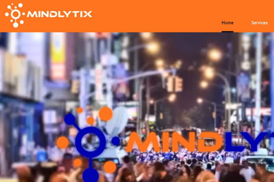 L'adtech française Mindlytix placée en redressement judiciaire