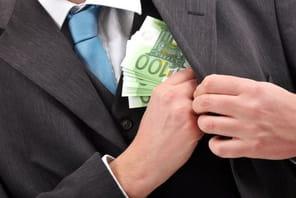 Les salaires moyens des développeurs en France par profils