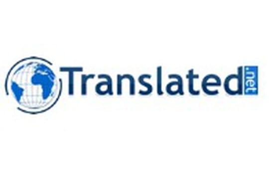 Dans quelle langue traduire son site pour optimiser ses ventes?