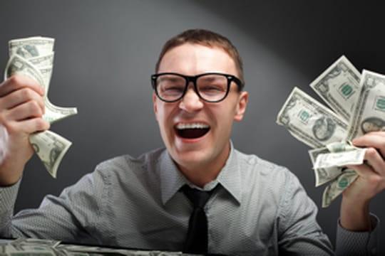40 compétences pour gagner plus de 120 000 dollars dans les technologies