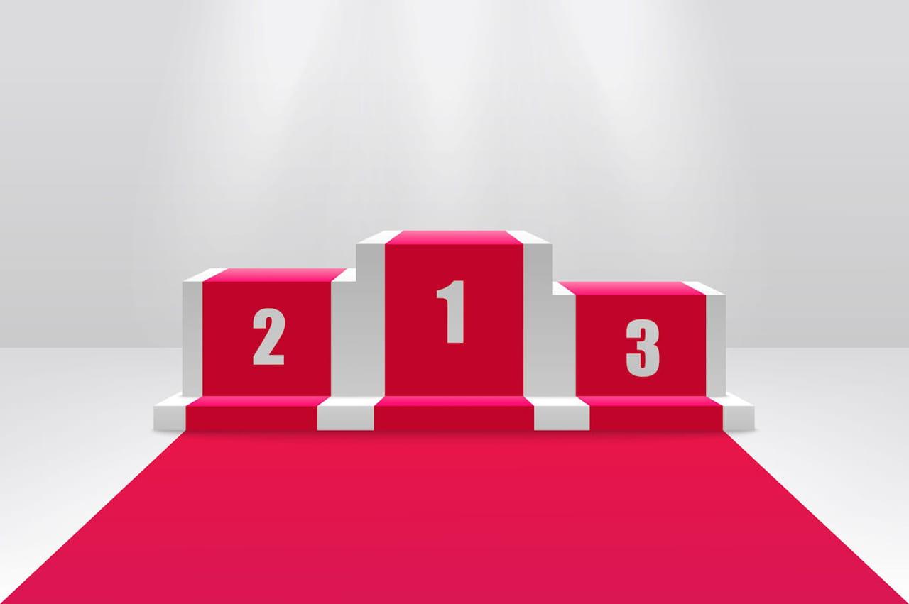 Assurance-vie2020: le classement JDN des meilleures assurances-vie