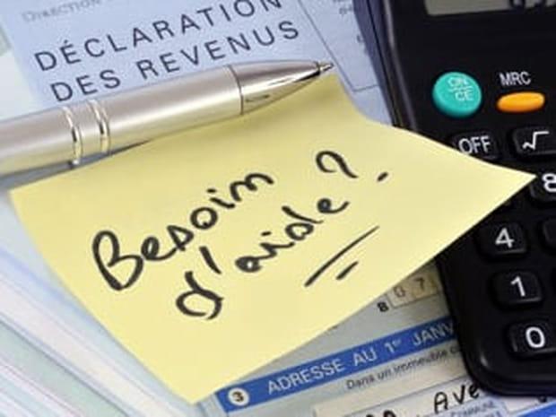 Déclaration d'impôts: et s'il n'était plus nécessaire de la renvoyer?