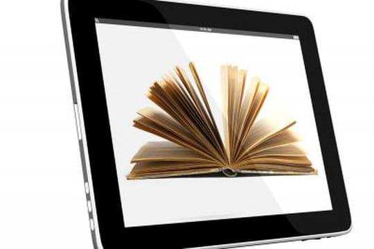 Vente de livre: 5% de remise + frais de port gratuit, c'est bientôt fini!