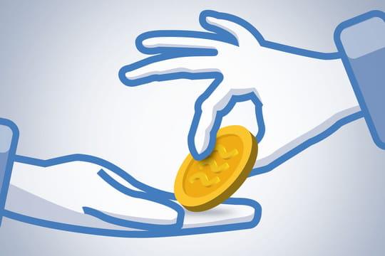 Avec Libra, Facebook attaque le monde du transfert d'argent