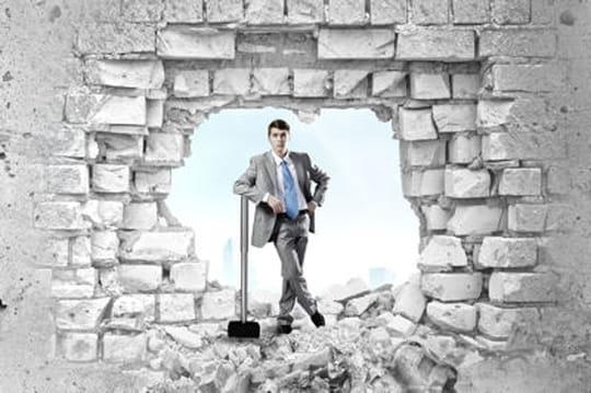 15 entreprises qui veulent révolutionner leur secteur