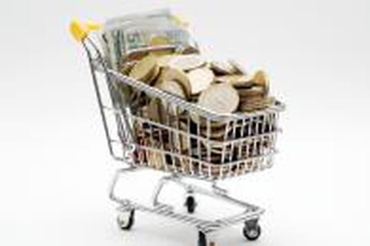 Les commerçants français ne veulent pas d'une taxe e-commerce