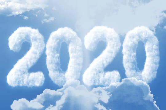 Cloud: vers un marché de près de 300milliards de dollars en 2020