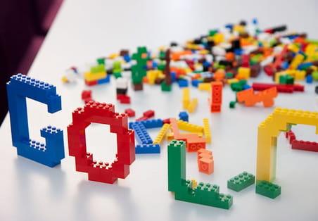 Le recrutement chez Google ou la quête de la Googleness