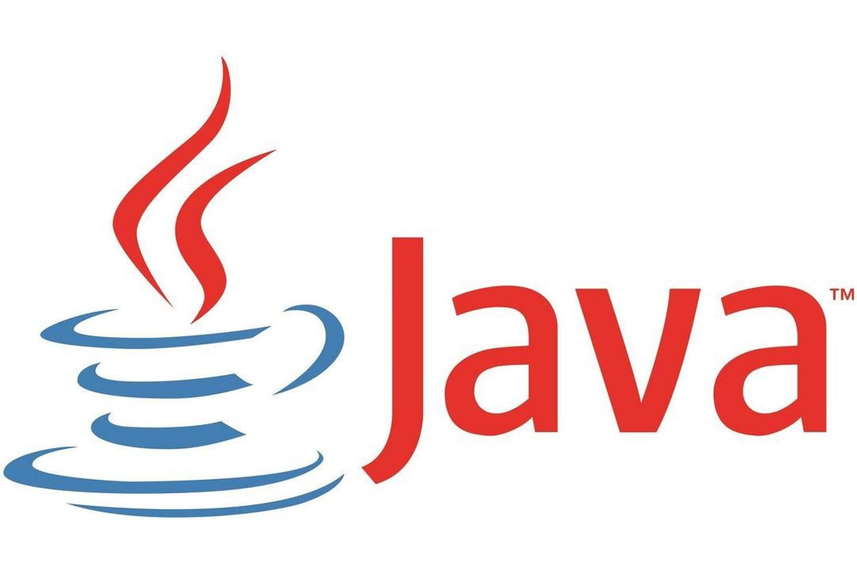 Java: définition