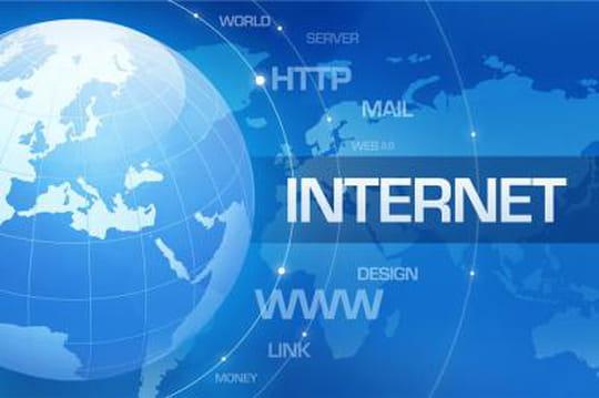 Google veut bloquer la pub sur les sites de piratage