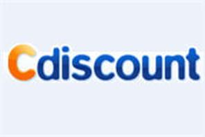 Cdiscount lance une carte bancaire Mastercard