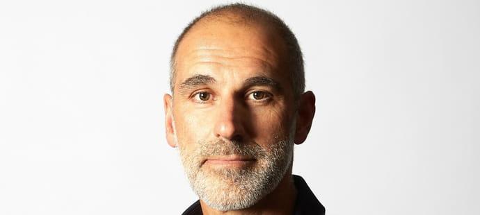 """Nicolas Zunz (Publicis France):""""De plus en plus de marques se lancent dans la 1st party data pour se libérer des grandes plateformes"""""""