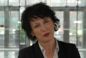 """Anne Darnige (Oséo):""""Oséo a injecté 135 millions d'euros dans l'innovation des TIC en 2011"""""""