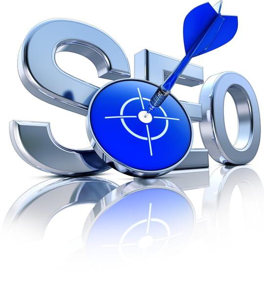 SEO Local : les critères les plus importants pour les experts américains