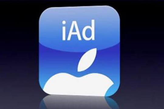 Et si iAd permettait finalement à Apple de rafler le marché du retargeting sur iOS ?