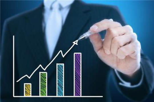Soldes: le chiffre d'affaires de l'e-commerce progresse de 11%