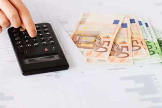 Prime d'activité: mouvements bancaires à attendre en fin de semaine