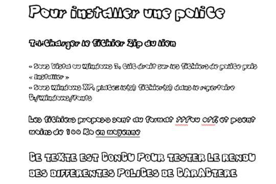 Police Graffiti