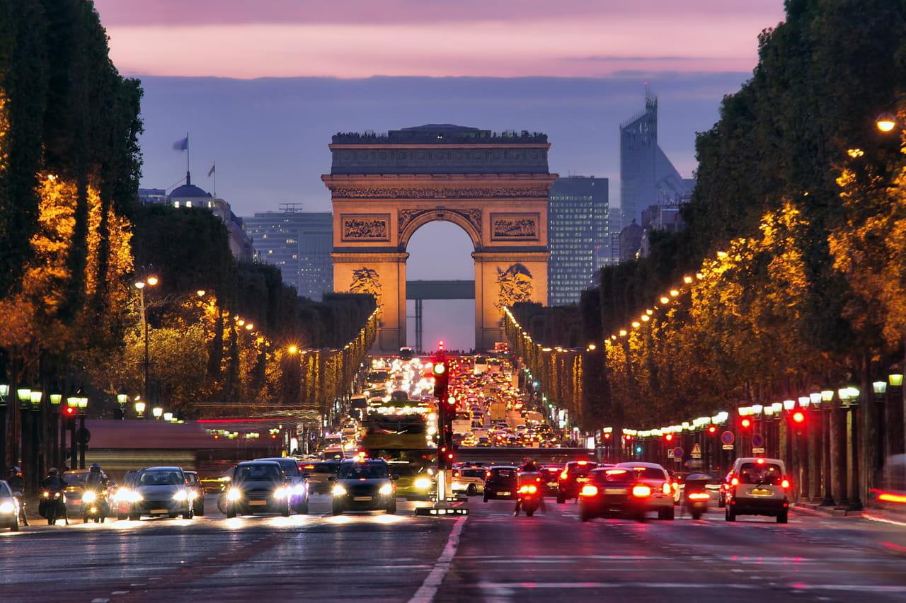 Covoiturage : l'Ile-de-France renouvelle les subventions... et les pérennisera