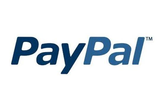 Paypal accède aux 7 millions de points de vente du réseau Discover