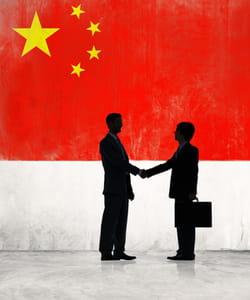 découvrez les règles à suivre pour faire du business en chine et éviter certains