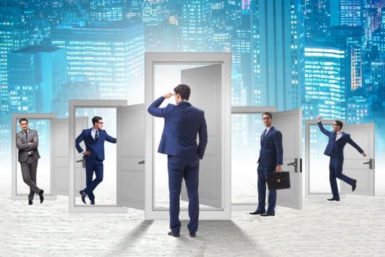 Démission et indemnités chômage: quels sont vos droits?