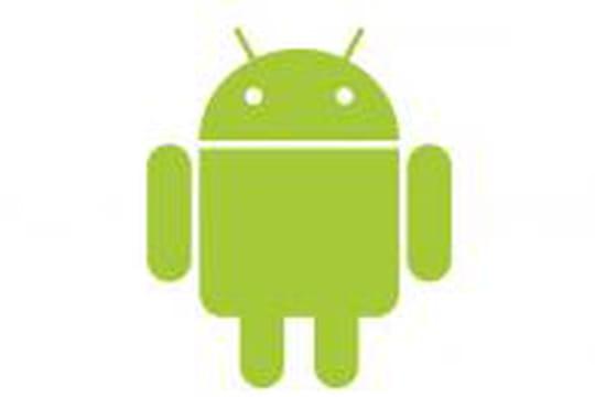 Les smartphones Android les plus vulnérables
