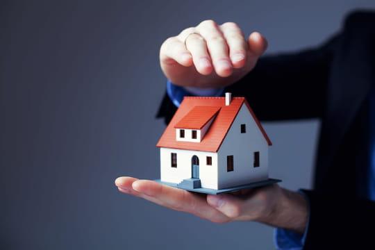 Assurance prêt immobilier: le changement à tout moment retoqué