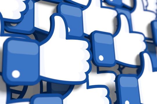 La croissance des revenus publicitaires sur mobile de Facebook ne fait que commencer