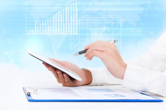 MicroStrategy opte pour un modèle à la Google Analytics