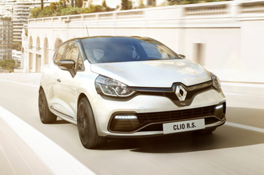 Comment PSA et Renault passent au Big Data