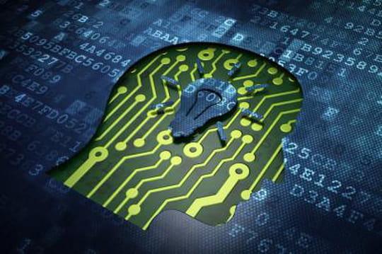 ARM dévoile la technologie qui triplera la rapidité de nos futurs smartphones