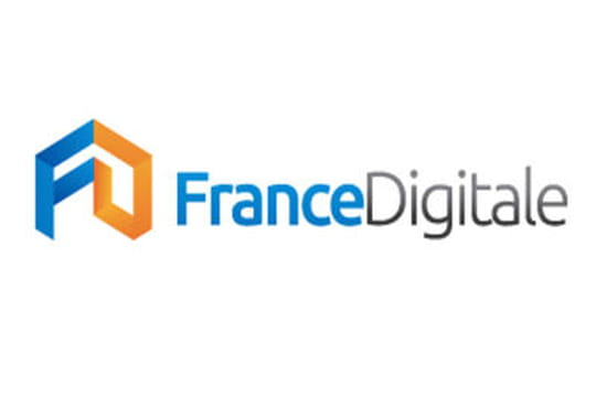 "France Digitale : ""pousser l'ebusiness aidera à sortir de la crise"""