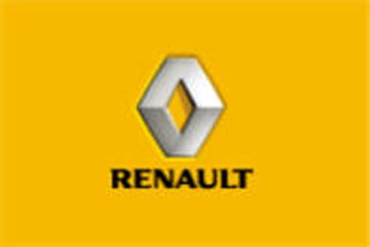 Renault se lance dans la vente en ligne de voitures neuves avec Dacia