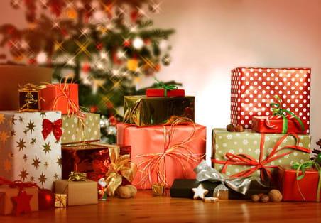Prime de Noël 2017: versement, montant et bénéficiaires
