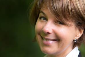 """Pascale Dumas (HP France):""""Windows 7 demeure largement l'OS le plus déployé en entreprise"""""""