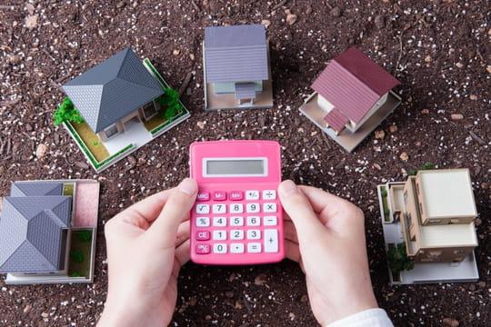 Date de taxe d'habitation: vous devrez bientôt des intérêts de retard