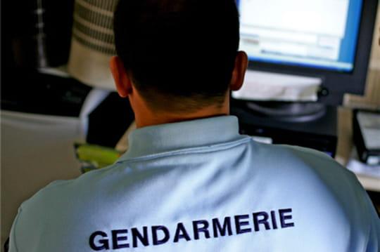 Cyberdéfense : l'Europe simule une cyberattaque
