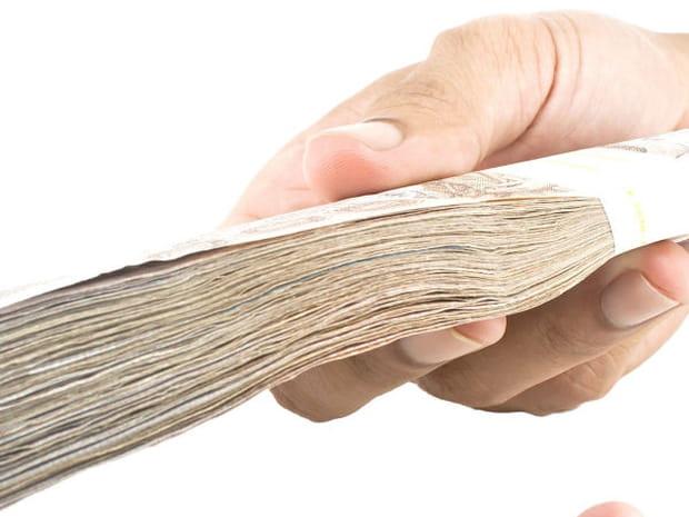 Impôts 2016 : les revenus à déclarer