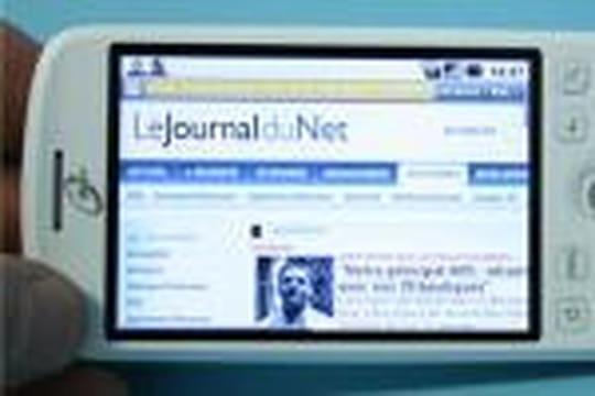 RIM et Mozilla s'engagent dans le développement mobile multiplate-forme