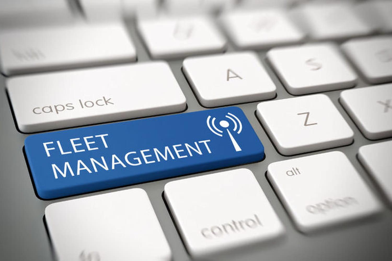 Fleet Management: faut-il y avoir recours?