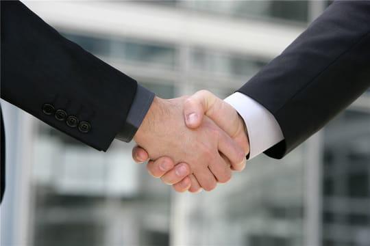 Fusion Orange - Bouygues Telecom : Bouygues se prononcera mercredi
