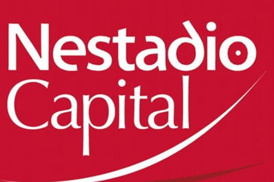 Nestadio Capital lance un accélérateur de start-up européennes aux US