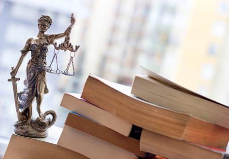 Loi Travail (réforme du travail): ce que les ordonnances vont changer