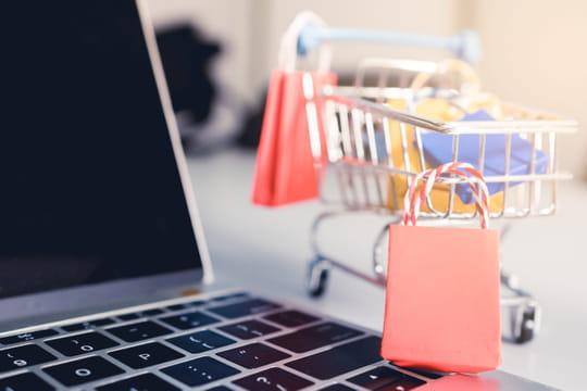 Marketplaces, cinq bonnes pratiques pour soigner la livraison des marchands