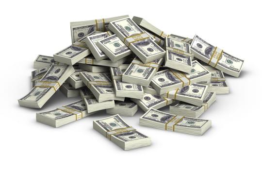 Glassdoor lève 40 millions de dollars