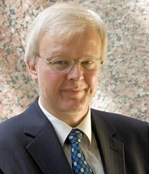 david shairp, stratégiste global multi asset management group chez jp morgan.