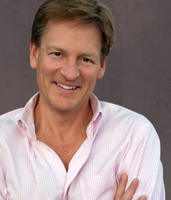 michael lewis, auteur de flash boys:a wall street revolt.