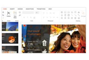 Cegid: premier éditeur français à intégrer son cloud à Office 365