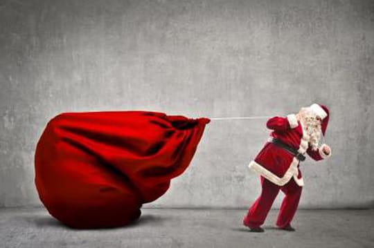 Confidentiel: Pas de Noël pour les grands sites marchands cette année?